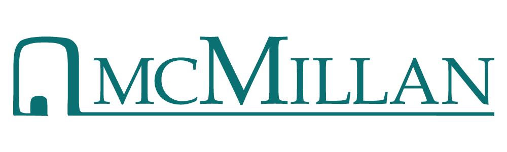 McMillanLogo_Teal